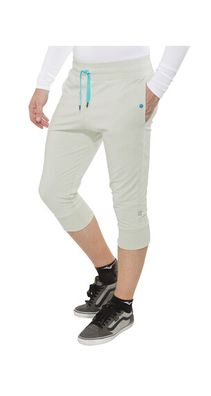 Nihil Moment Pant Men Pale Green